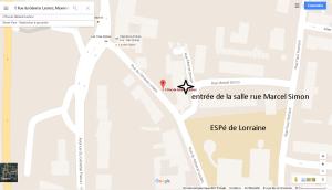salle_des_reunions_5-rue-du-general-leclerc
